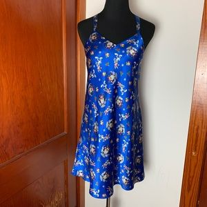 Vintage Looney Tunes Nightgown